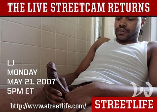 StreetCam-20070517-LJ-Email.jpg
