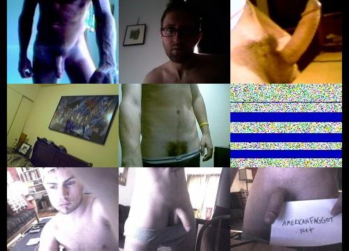 snaps0521a.jpg