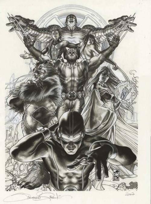 Astonish-X-Men-v_2.jpg