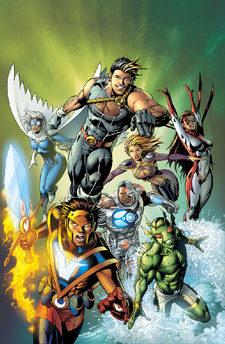 Teen-Titans-East-Sp.jpg