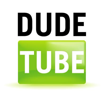 dudetube online