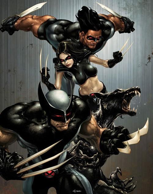 X-Force-1-cover.jpg