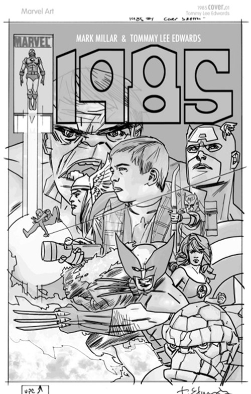 1985_01_cover_sketch.jpg