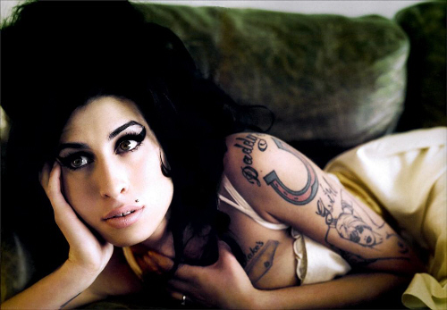 amy-winehouse-zoo-magazine-2.jpg