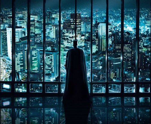 poster_darkknight-international.jpg