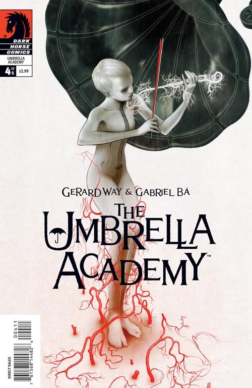 UmbrellaAcademy4.jpg