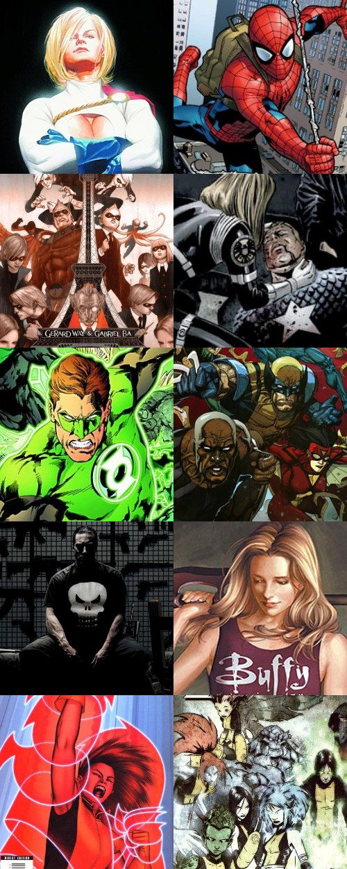 comics2007.jpg