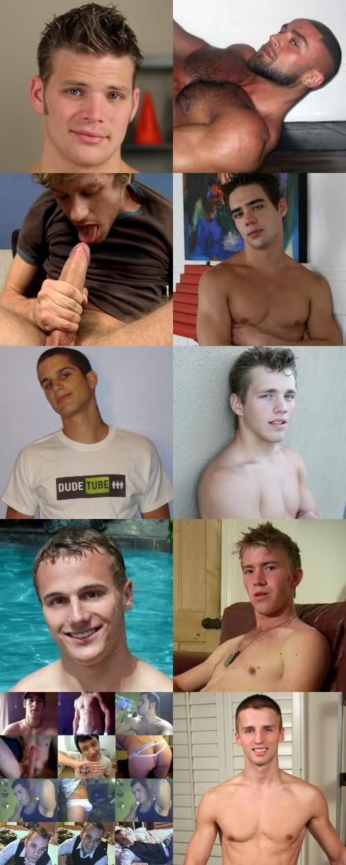men2007.jpg