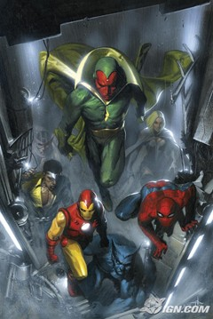 secret-invasion-20080215040052786.jpg