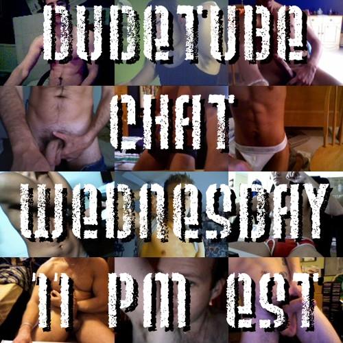 chat0305.jpg
