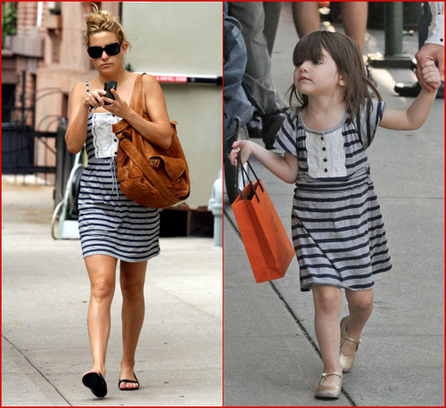 who-owns-it-suri-or-kate-hudson-juicy.jpg