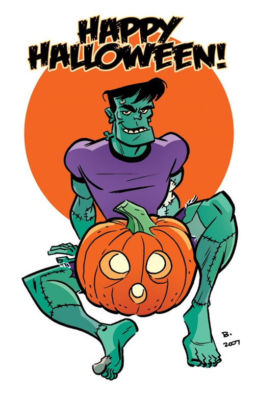 Frank_pumpkin_sml.jpg