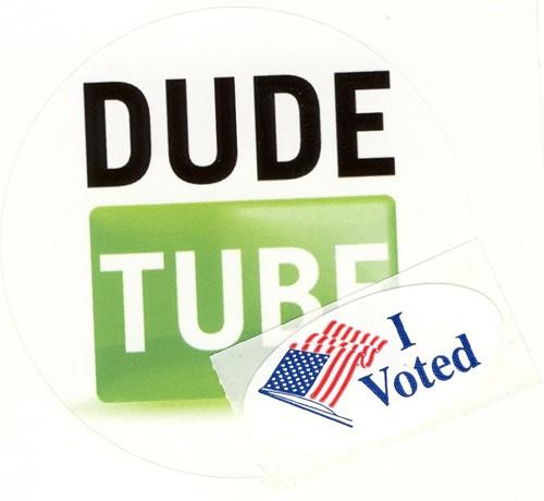 vote1104.jpg