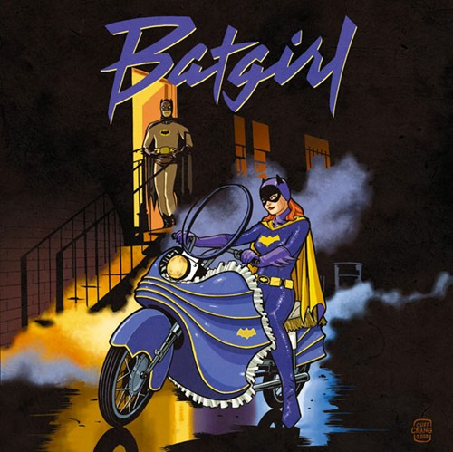 batgirl-color.jpg