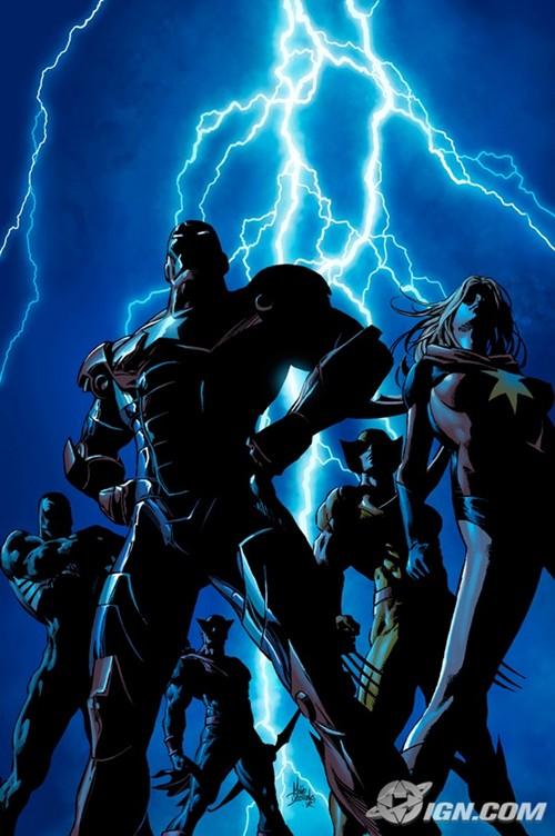 dark-avengers-20081118033045585.jpg