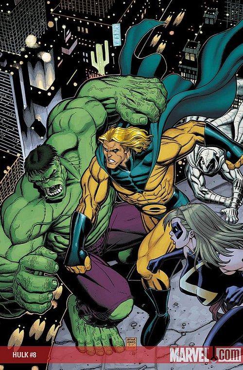 hulk08_adams.jpg