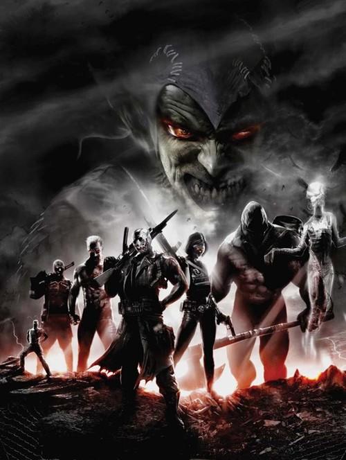 dark-reign-event-20081204000046169.jpg