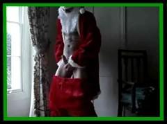 christmas2008a.jpg