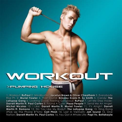 workout0106b.jpg