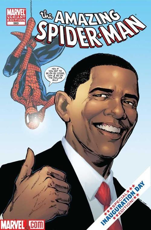 ASM583_ObamaVariantb.jpg