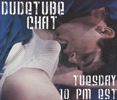 chat0119.jpg