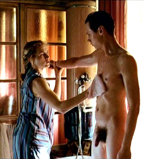 david-kross-nude.jpg