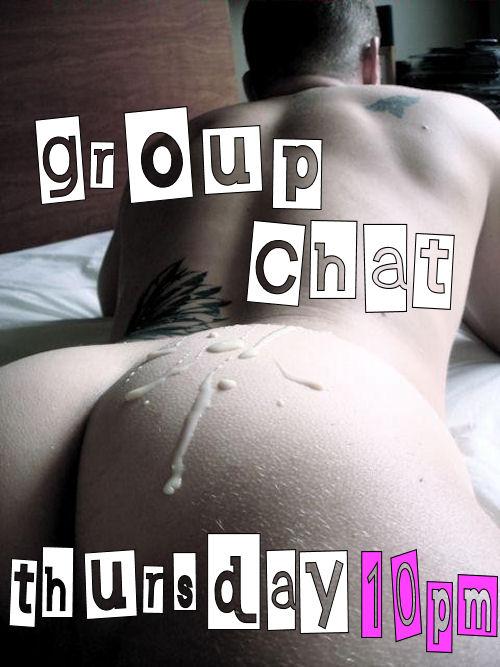 group0402.jpg