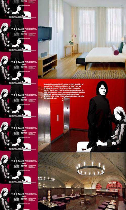 bryantparkhotel0413.jpg
