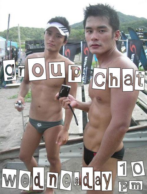 chat0422.jpg