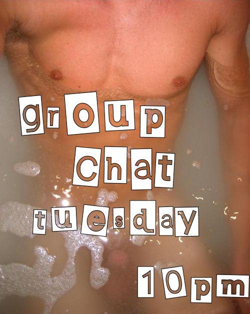 chat0505.jpg
