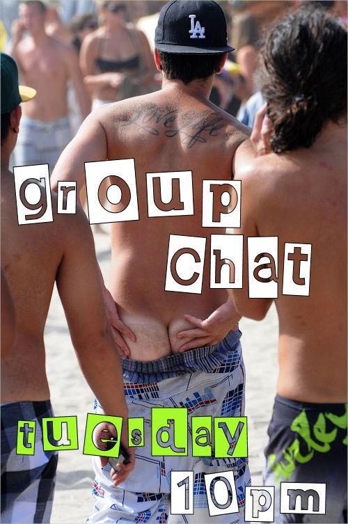 chat0519.jpg