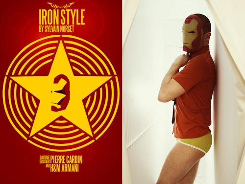 ironman0608a.jpg