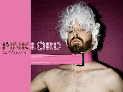 pinklord0624a.jpg