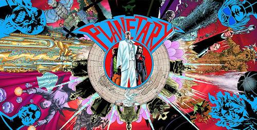 planetary1007.jpg