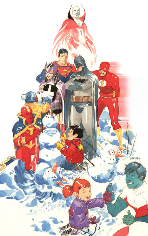 DC_Comics_Holiday_09_Cover_by_duss005.jpg