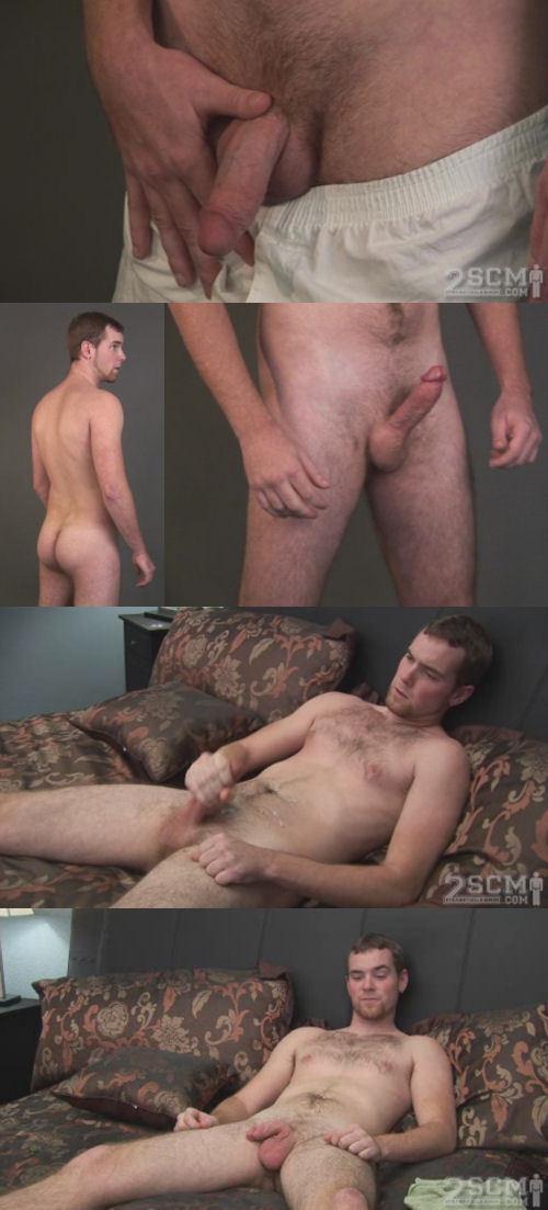 tool academy porn star