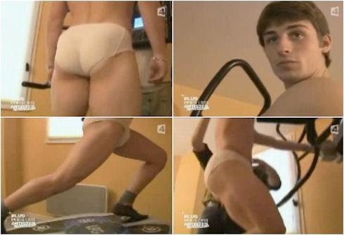 joubert-underwear.jpg