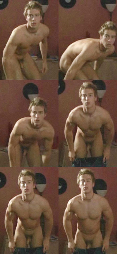 ryan_carnes_frontal_0208.jpg