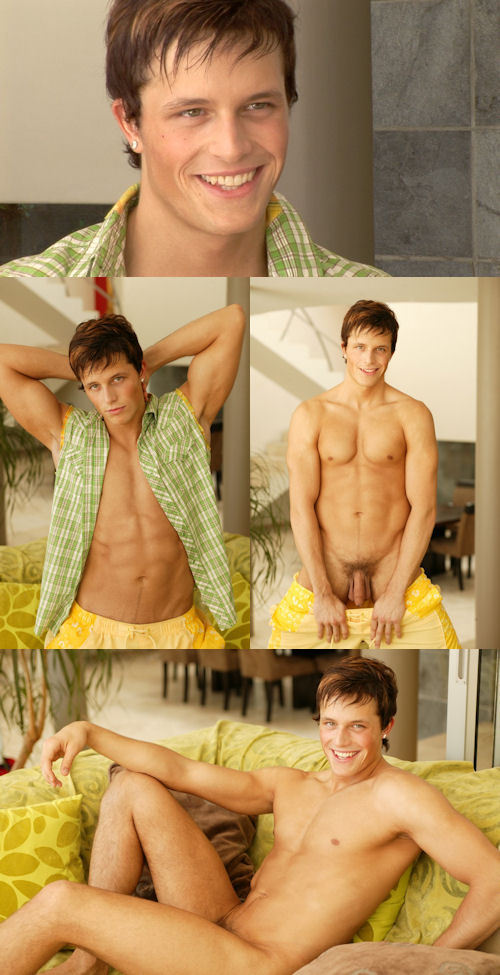 bel_ami_0222a.jpg