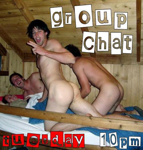 chat0316.jpg