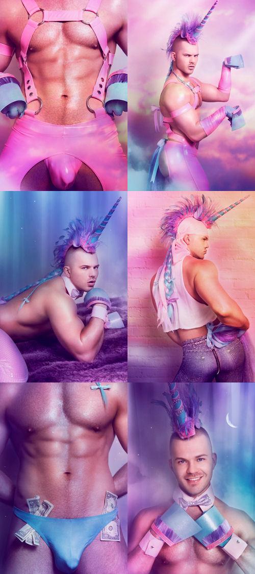 unicorn0414b.jpg