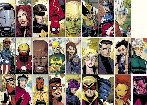 avengers01_preview01_02.jpg