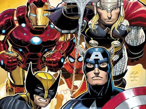 avengers0519.jpg