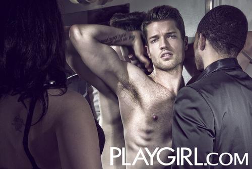 500x_playgirl_ronnie_kroell_2.jpg