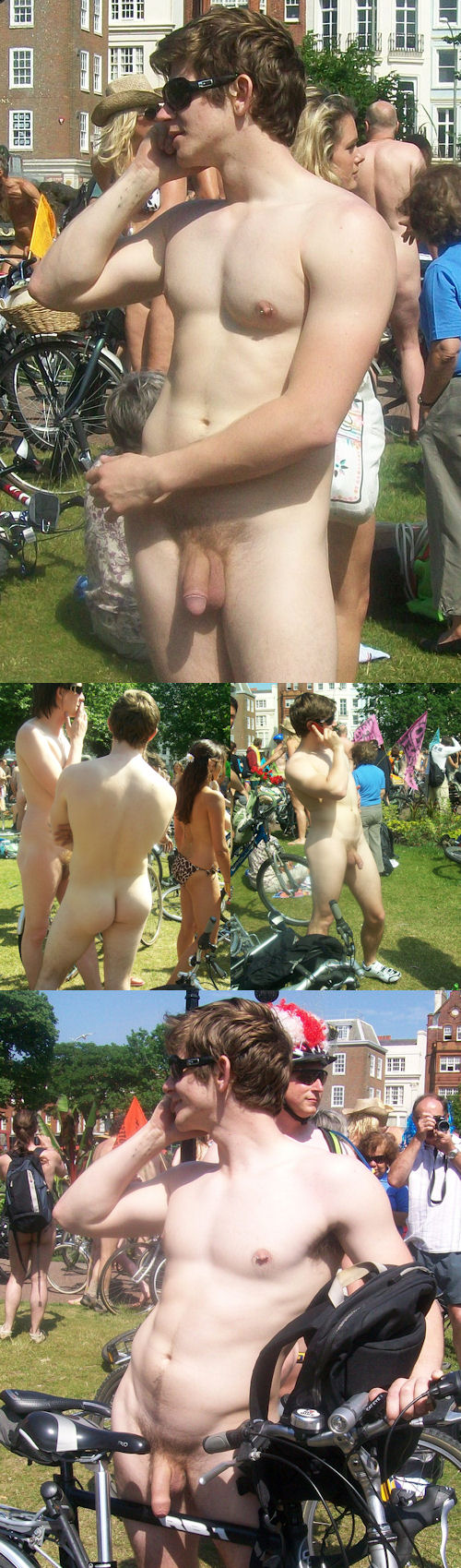 wnbr0630b.jpg