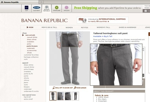 500x_banana_republic_pants_84.jpg