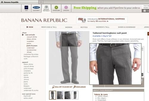 500x_banana_republic_pants_84.jpg