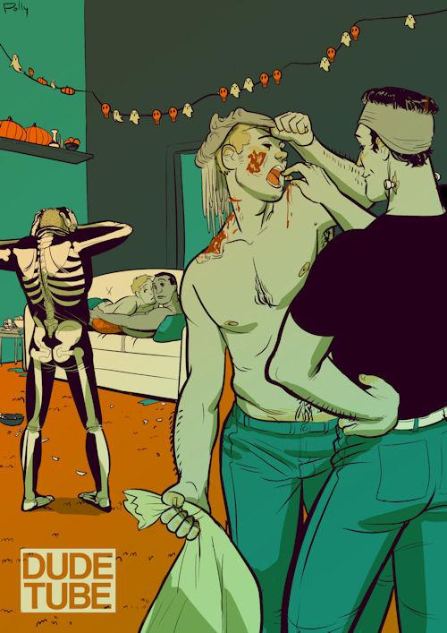 Halloween1029b.jpg