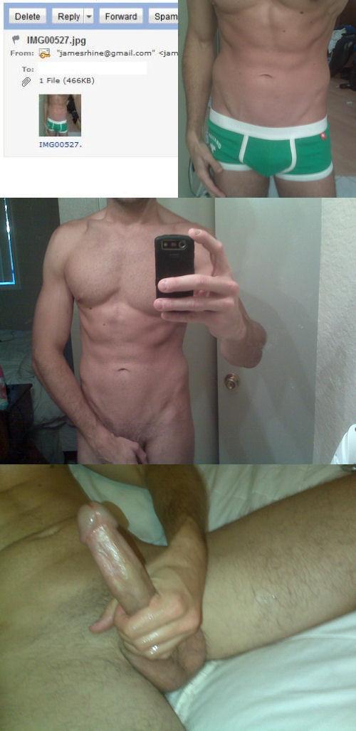 Free sex videoos online