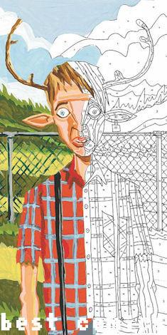 comics2010.jpg